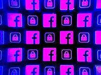 فروش حسابهای کاربران فیسبوک تنها با ۱۰سنت!