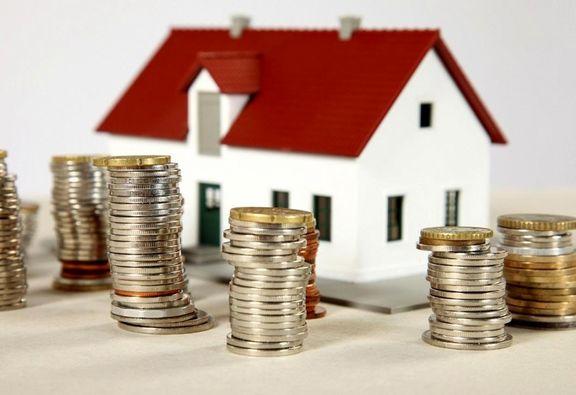 ۴۰۰۰ تومان؛ افزایش قیمت اوراق مسکن