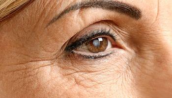 غربالگری منظم ضامن سلامت چشم
