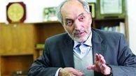 سهم مبلمان ایران از بازار صادرات چقدر است؟