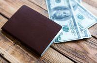 پرداخت ارز مسافرتی متوقف نشده است
