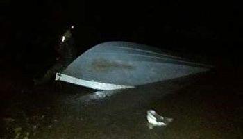 جسد آلیش کار خراسان شمالی در آب های بندرترکمن پیدا شد