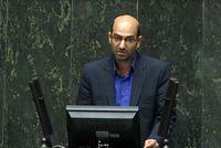 شکایت از محمود صادقی به هیئت نظارت بر رفتار نمایندگان
