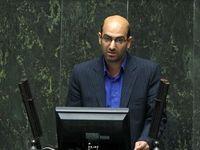دولت از پیامرسانهای داخلی حمایت کند