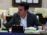 سرمایه گذاری ایمیدرو در پایانه صادراتی بوشهر بهزودی/ حذف عوارض گمرکی از واردات ماشینآلات مستعمل