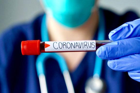 شایعترین علامت بیماری کرونا ویروس