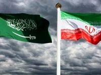 بهبود روابط ایران و عربستان؛ خبری در راه است؟!