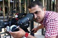 تهیه کننده فیلم زندگی اردوغان به حبس محکوم شد