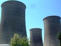 ظرفیت تولید انرژیهای تجدیدپذیر در سال ۹۶ افزایش مییابد