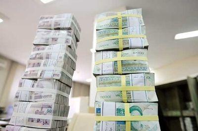 شمارش معکوس برای تسویه بدهی دولت به بانکها