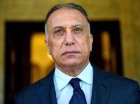 ملت عراق در همه شرایط در کنار ملت ایران می ایستد / به دنبال گسترش روابط اقتصادی با ایران هستیم