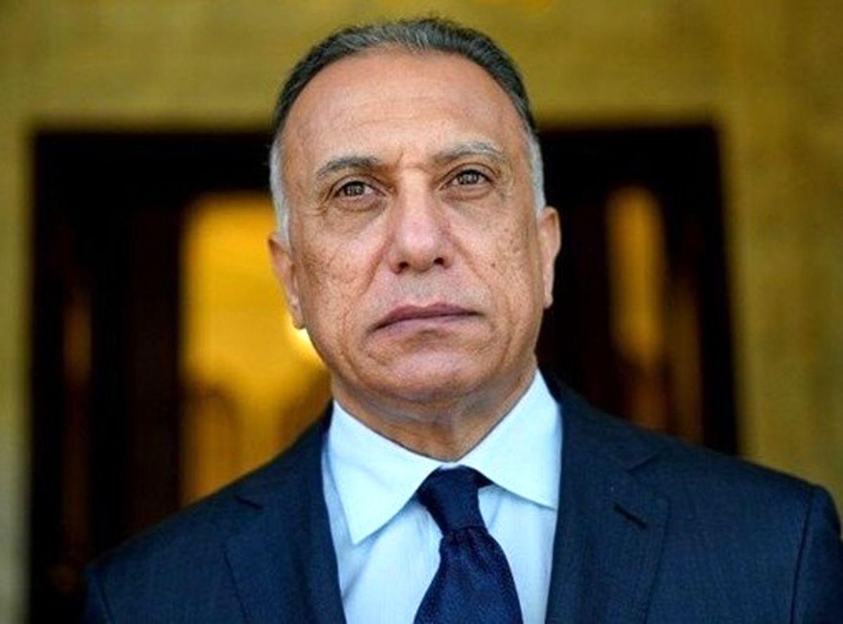 وزیر بهداشت و استاندار بغداد از کار تعلیق شدند