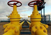 کارزار فشار حداکثری با تحریم گاز طبیعی شدیدتر میشود