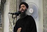 روسیه مرگ ابوبکر بغدادی را تایید نکرد