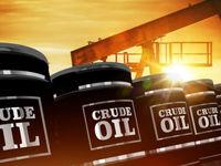 آیا زمان اصلاح قیمت نفت فرا رسیده است؟
