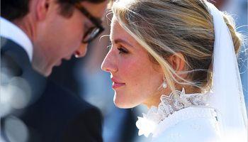جشن عروسی خواننده زن +تصاویر
