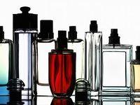 چند توصیه برای عطربازها