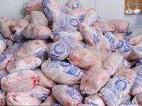 معاملات زیر پلهای جمعآوری میشود/ رفع مشکل انقضای تاریخ مصرف مرغ با معاملات سلف بورس کالا