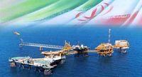 چرا طرحهای توسعه میادین نفتی و گازی طولانی میشود؟