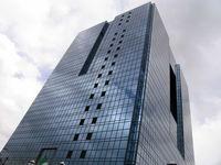 لزوم پرهیز از تبدیل بانک مرکزی به وزارتخانه دولت/ هیبت بانک مرکزی و آرزوهای بر باد رفته