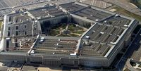مجلس نمایندگان آمریکا بودجه نظامی2020 را تصویب کرد