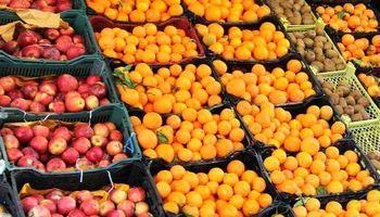 دولت هرکیلوگرم میوه تنظیم بازار شب عید را از باغداران چند خرید؟/ برای خروج مازاد تولید میوه از کشور فکری کنید