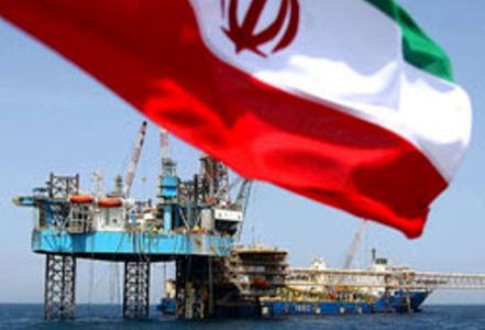 آغاز صادرات 4میلیون بشکه نفت ایران به اروپا