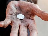 شاخص خط فقر خانوارهای ترکیه هزار دلار اعلام شد