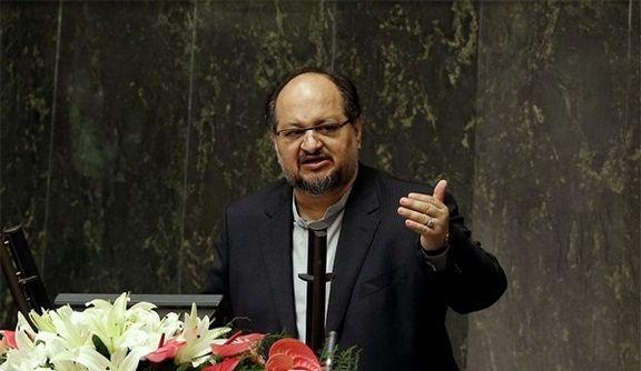 بررسی استیضاح وزیر صمت در نخستین جلسه پس از تعطیلات