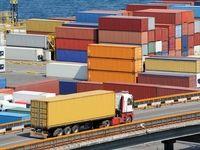 ۲ هزار میلیارد تومان؛ سهم صادرات از صندوق توسعه ملی
