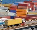 ٤٣.٩ میلیارد دلار صادرات؛ حجم صادرات سال ۱۳۹۵