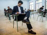 استخدام ۳۰هزار نفر در دستگاههای مختلف کشور امسال