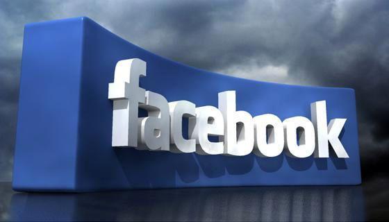 فیسبوک به انتشار خشونت علیه مسلمانان میانمار متهم شد