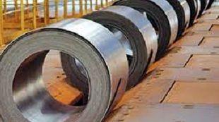 سازوکارهای دولتی برای حمایت از فولاد