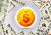 پیش بینی قیمت دلار برای فردا ۲۵خرداد / درجا زدن بازار در نتیجه نبود خریدار