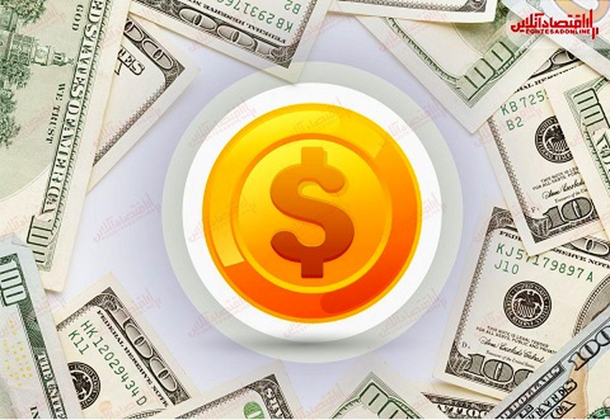 پیش بینی قیمت دلار برای فردا ۹بهمن/ تغییر جهت بازار بعد از مذاکره ارزی ایران و عمان