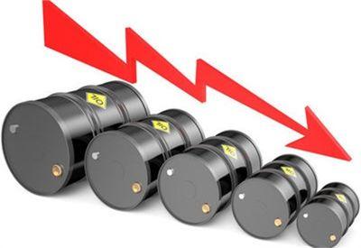 روند افت قیمت سبد نفتی اوپک ادامه یافت