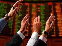 ضرر ۴تریلیون دلاری بورسهای جهان