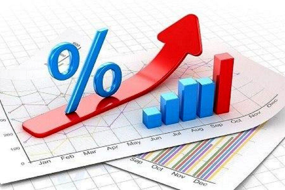 سیر نزولی نرخ تورم سالیانه در تهران/ چرا تهرانیها نرخ تورم بالاتر تجربه میکنند؟