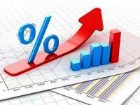 بالاترین تورم ماهانه دو سال اخیر/ تورم نقطه به نقطه در مهرماه به ۴۱درصد رسید