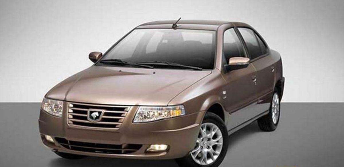 جذاب ترین خودروهای صفرکیلومتر ۲۰۰ تا ۲۵۰ میلیونی در بازار