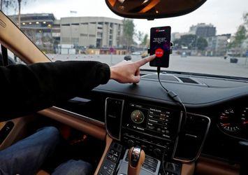 کنگره جهانی موبایل، Huawei Mate 10 Pro mobile