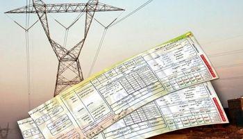 حذف نشدن آبونمان از قبض الکترونیکی برق قانونی نیست/ توصل توانیر به طرق مختلف برای جبران هزینهها