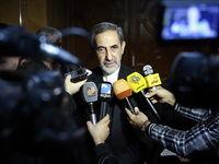 ولایتی: ایران در صورت عقبنشینی آمریکا از برجام مقابله میکند