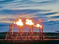 آمریکا در مسیر بازگشت به سکوهای صادرات نفت