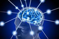 آلزایمر با خواب شما چه میکند؟