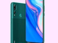 عملکرد دوربین پاپآپ در گوشیهای هوآوی Y9 Prime 2019 و Y9s چگونه است