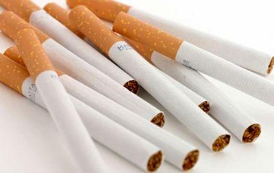 ۱۶ میلیون نخ سیگار قاچاق منهدم شد
