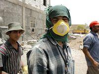 خبر خوش تامین اجتماعی برای ۳میلیون کارگر فاقد بیمه