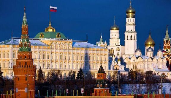 تورم روسیه به پایینترین سطح از زمان شوروی تا کنون نزدیک شد